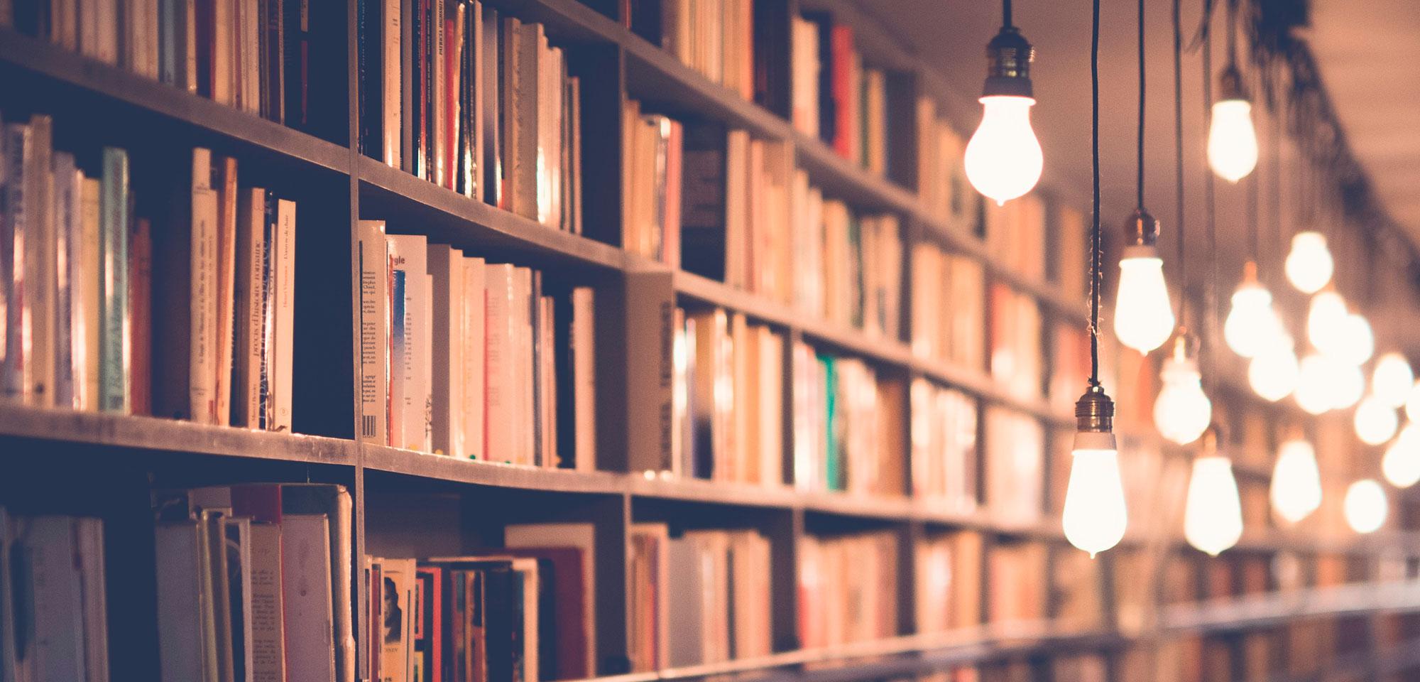 bibliotcanews