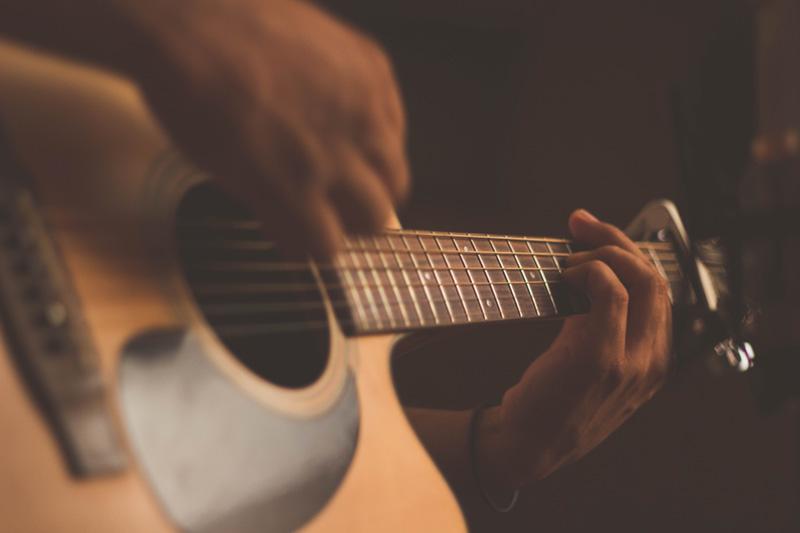 musicaconservat