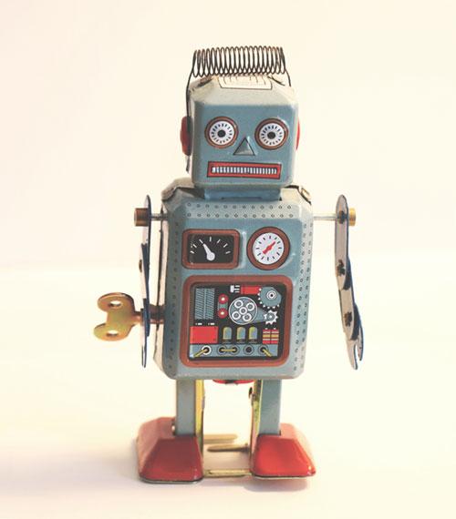 roboticantonio