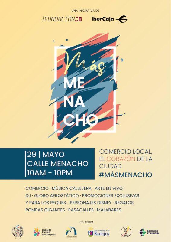 MAS-MENACHO-566×800
