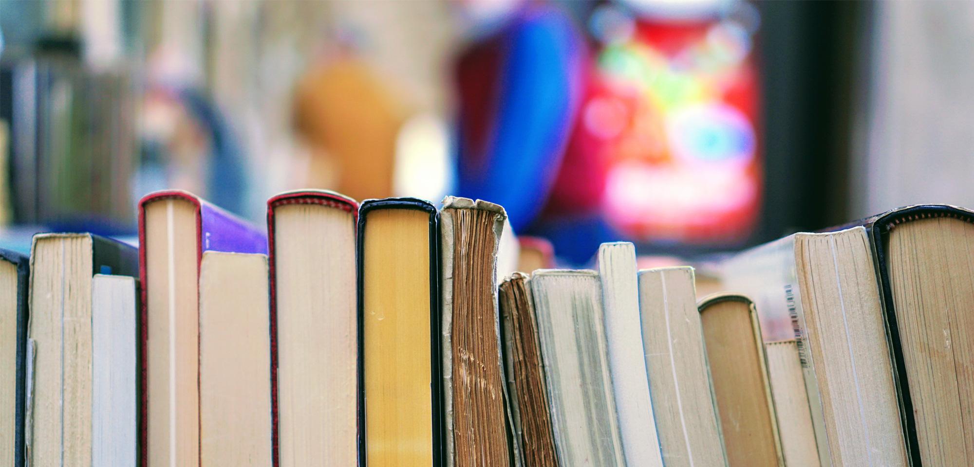 libros202122